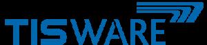 TISWARE Hardware und Software für die Logistik von der TIS GmbH