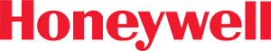 Logo Honeywell International