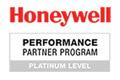 Telematikanbieter TIS GmbH ist Platinum Performance Partner von Honeywell